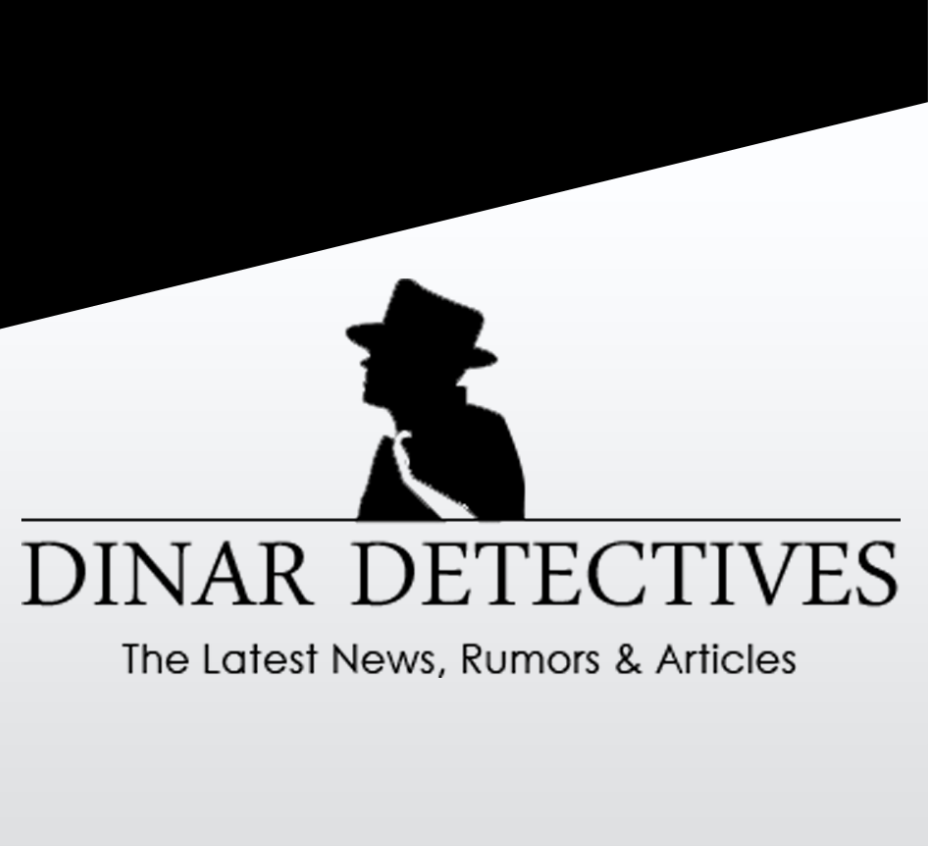 Dinar detectives