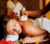 Asian massage service near me
